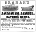 1848 Braman ChestnutSt BostonDirectory.png