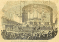1851 Tremont Temple Boston USA GleasonsPictorial.png