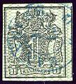 1857 Hannover 1Ggr Mi9.jpg