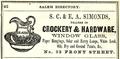 1857 Simonds FrontSt SalemDirectory Massachusetts.png