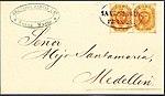 1859 10c buff pair Conf Granadina Santamarta Sc4a Mi3a.jpg