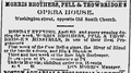 1861 OperaHouse WashingtonSt BostonEveningTranscript 12April.png