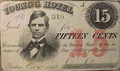 1862 currency Youngs Hotel Boston Massachusetts.png