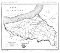 1866 Dinteloord.png