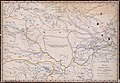 1871 Russian map of Central Asia.jpg