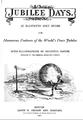 1872 JubileeDays byHoppin Boston.png
