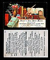 1880 - Shafers New Bible House - Trade Card - Allentown PA.jpg