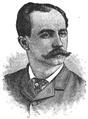 1889 ElmerChickering.png