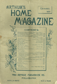 1891 Arthurs Home Magazine October.png