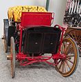 1893 Menier Double Phaeton, 2 moteurs, 2 cylindres en V (inv 0204) photo 1.JPG