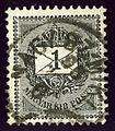 1895 NagySzMiklos 1kr Banat.jpg