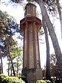 18 Torre de l'aigua, cementiri de Terrassa.jpg