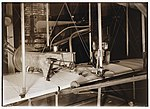 1903 Wright Flyer engine section view 2.jpg