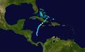 1904 Atlantic hurricane 1 track.png