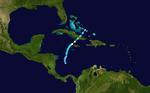 1904 Atlantic hurricane 1 track.png