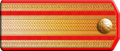 1904ic-p07r.png