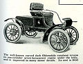 1905 Oldsmobile Country Life.jpg