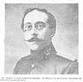 1909-05-10, El País, Gorbea Lemmi.jpg