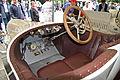 1910 Austro-Daimler Prince Henry - Flickr - exfordy.jpg