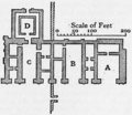 1911 Britannica-Architecture-Hatra.png