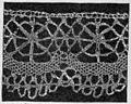 1911 Britannica - Lace 58.jpg