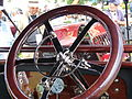 1912 De Dion Bouton DM A.S. Flandrau Roadster (3828718605).jpg