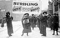 1913 Rochester Garment Workers Strike.jpg