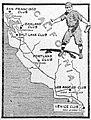 1915 Pacific Coast League spring training map.jpeg
