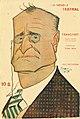 1917-07-22, La Novela Teatral, José Ontiveros, Tovar.jpg