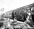 1917 Oct p273 Railway Magazine Walton-on-Thames.jpg