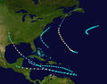 1918 Atlantic hurricane season summary map.png