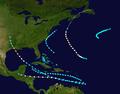 1918 Atlantic hurricane season summary map.png