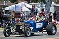 1923 Model T Roadster (14186917126).jpg