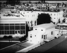 File:1925 Studio Tour.webm