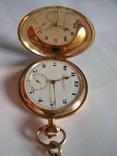 File:1926 goldene Taschenuhr IWC2.jpg