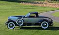 1929 Auburn 8-120 Boattail Speedster svl (2).jpg