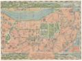 1930 BERY detail map.png