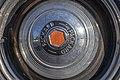 1930s Packard hubcap VA1.jpg