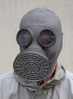 1930s gas mask.jpg
