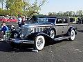 1932 Chrysler Imperial Convertible Sedan by LeBaron (34808748585).jpg