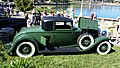 1932 Lincoln Judkins Coupe (15401169280).jpg