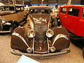 1933 Panhard et Levassor X72, 6CS, RL pic2.JPG