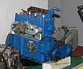 1939 Datsun Model 17 engine.jpg