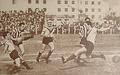 1942 Vélez Sarsfield 2-Rosario Central 0.png