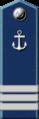 1943mil-p17vm.png
