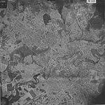 1944-aerial-Minsk.jpg
