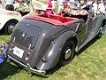 1948 MG YT (932440151).jpg
