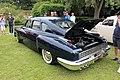 1948 Tucker 48 sedan (39881614513).jpg