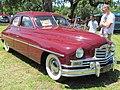 1949 Packard (7525105304).jpg