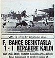 1950 04 17 Yeni Istanbul.jpg